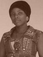 Ariane Mawaffo