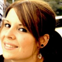 Juliette Platania