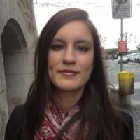 Aline Benoit
