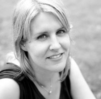 Kristine Eck