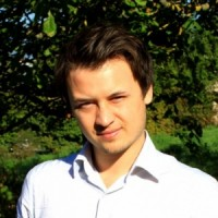 Tristan Irschlinger