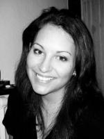 Laetitia Mathys