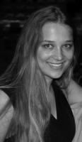 Olga Vera Hänni