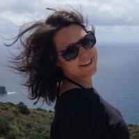 Delphine Riand