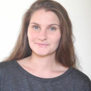 Olivia Falkowitz