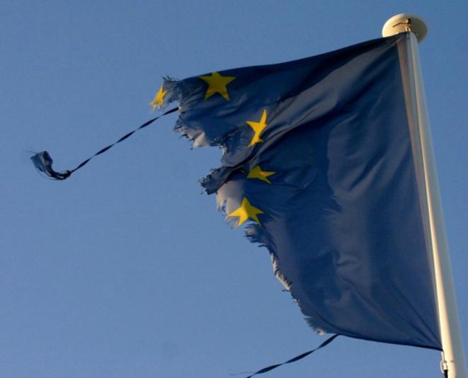 Après les attentats de Bruxelles, quelqu'un a-t-il vu l'Europe?