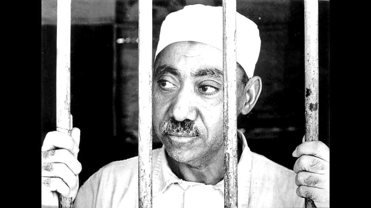 L'islamisme sunnite #3 : Géopolitique de l'islamisme au XXe siècle