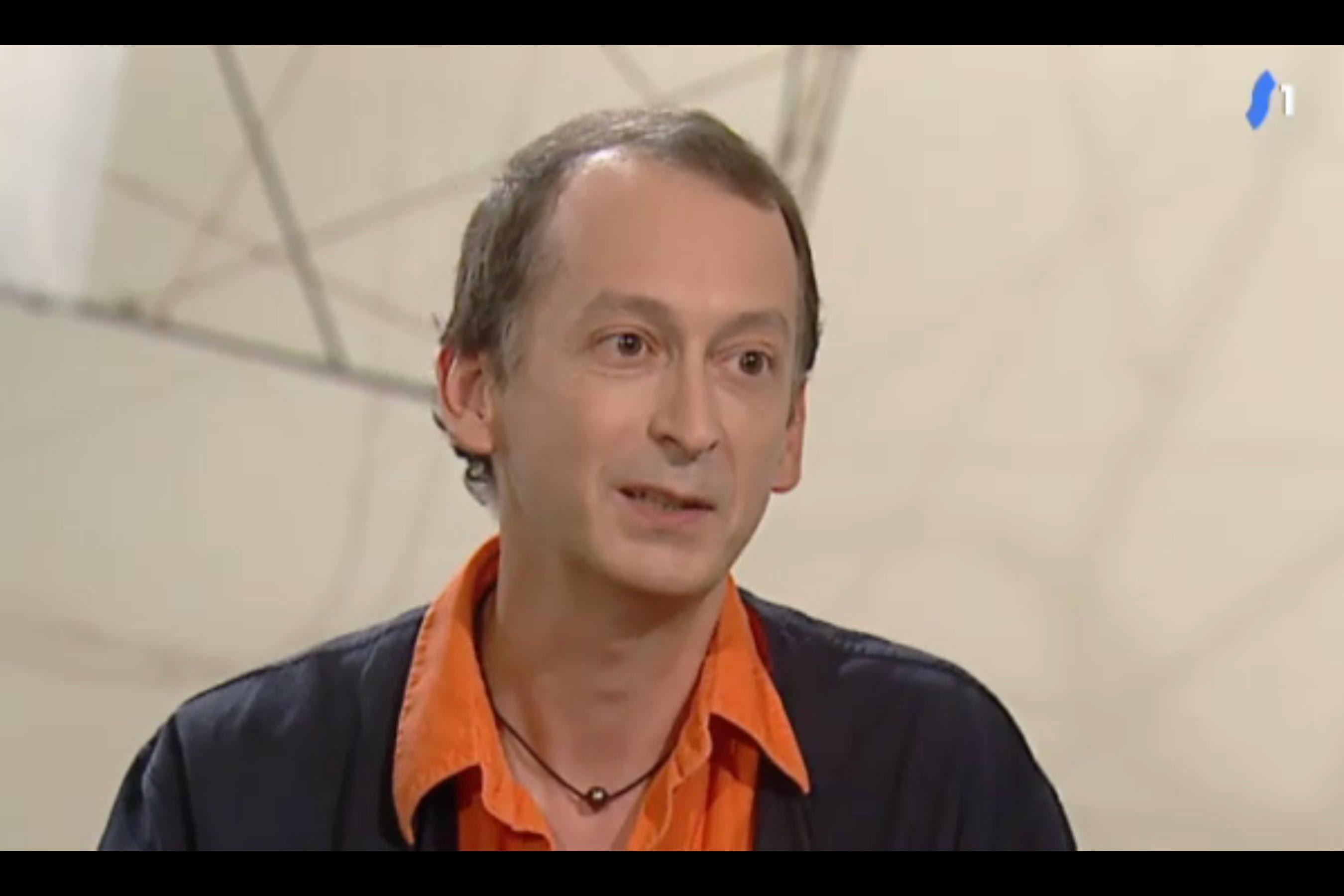 Émission Faut Pas Croire, RTS 1, 2009