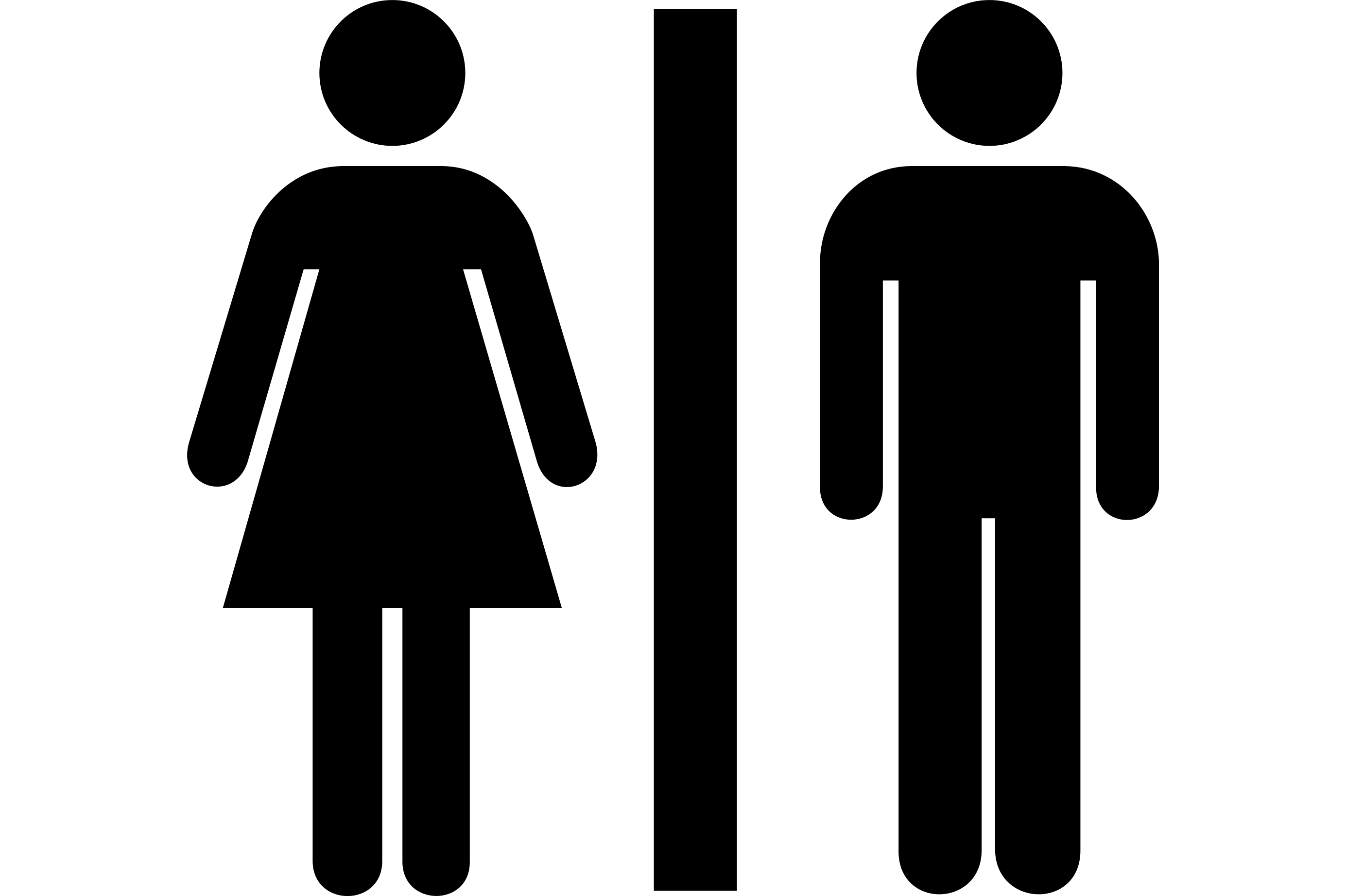 Toilettes_GoodFormat