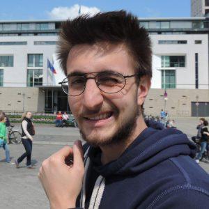 Alessandro Luppi