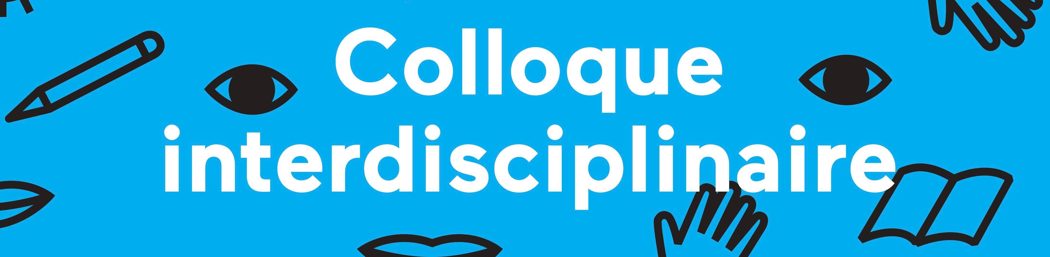 Colloque_JDE