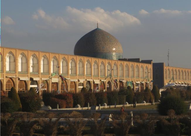 L'islamisme sunnite #4 : L'islam insécable n'existe pas