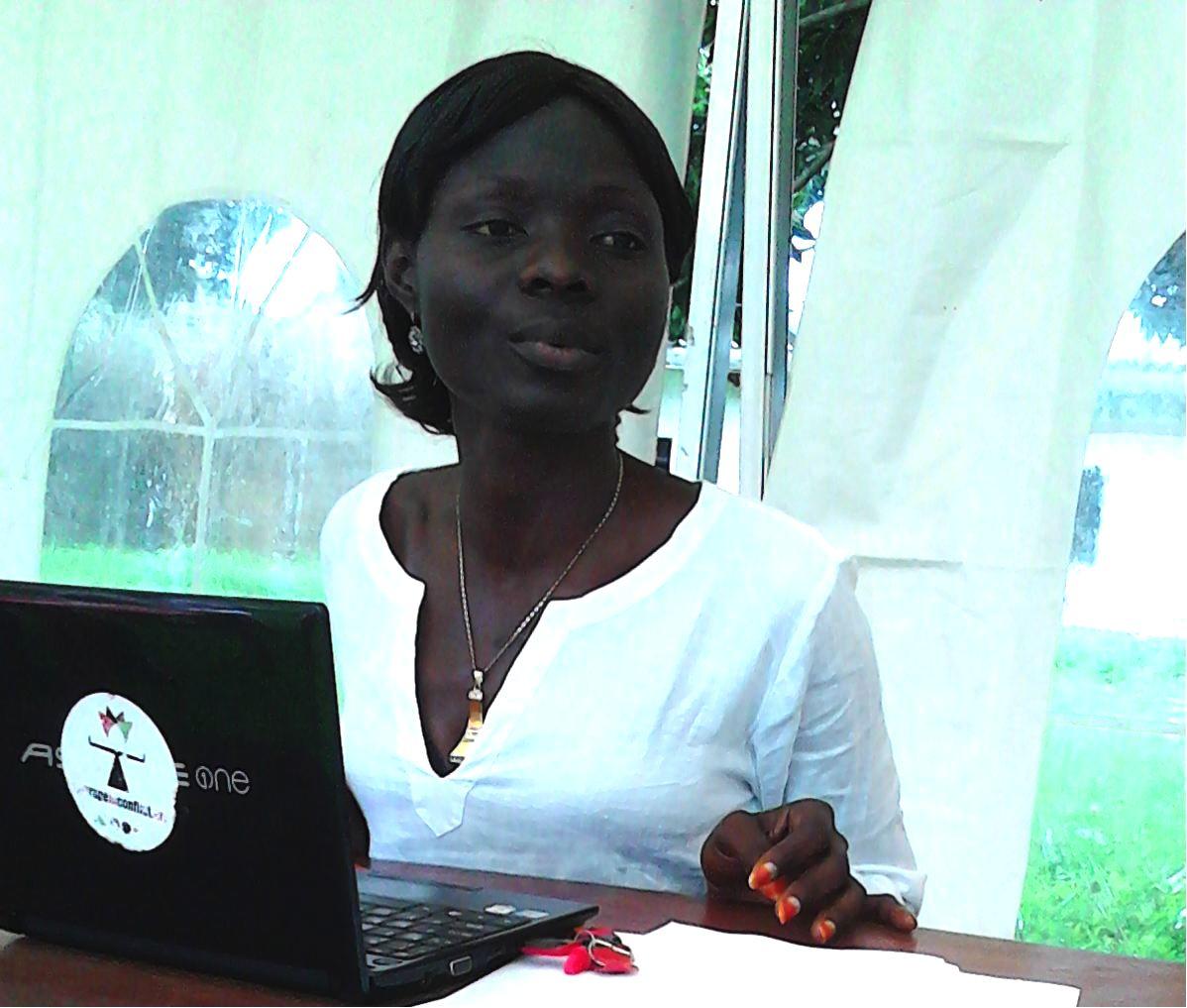 Violences sexuelles en République démocratique du Congo (2/2)