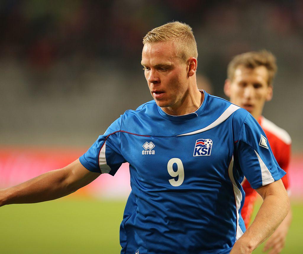 EURO 2016 : Pourquoi avons-nous tant aimé les Islandais ?