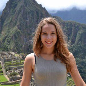 Claire Lapique