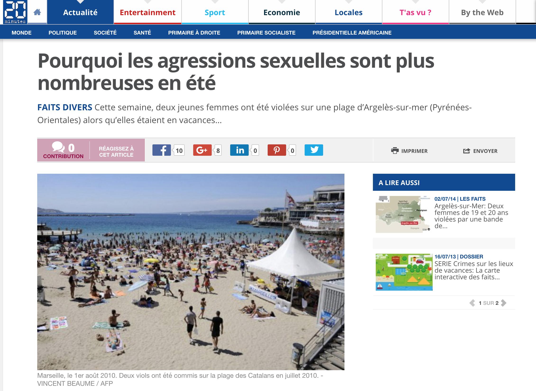 http://www.20minutes.fr/societe/1414815-20140704-pourquoi-agressions-sexuelles-plus-nombreuses