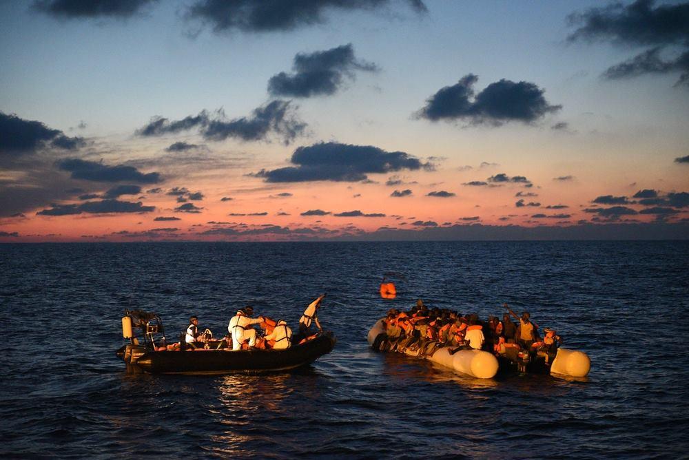 Polémiques en Méditerranée: clés pour comprendre