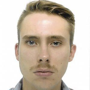 Tristan Boursier