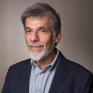 René Longet