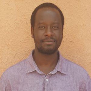 Achille Karangwa