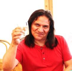 Guillermo Montano
