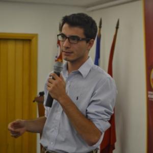 Rodrigo Cezar