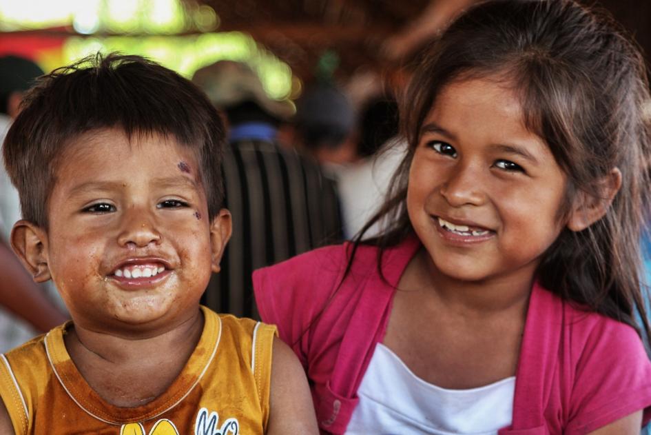 La Bolivie, à l'aube de ses premières primaires