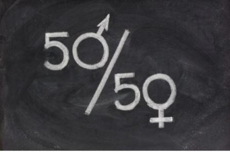 jet d'encre Idéologie de l'inégalité : lecture critique des manifestes de la grève féministe