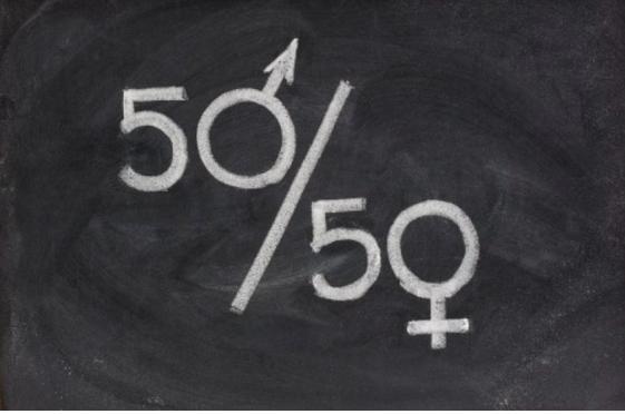 Idéologie de l'inégalité : lecture critique des manifestes de la grève féministe