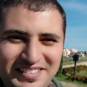 Mokhtar Boughanem