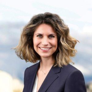 Christina Kitsos