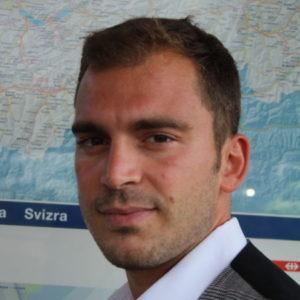 Giuliano Beniamino Fleri