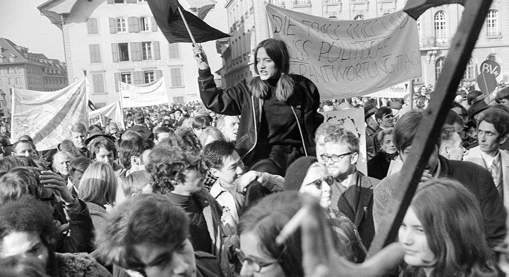 Femmes et parents en politique : pour une meilleure conciliation de leurs engagements