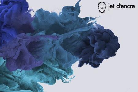 jet d'encre Jet d'Encre en pause, rendez-vous à l'automne pour ses 10 ans !