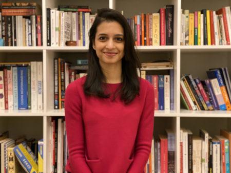jet d'encre Avec Paroma Ghose