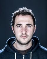 Mathieu Roux