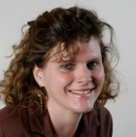 Nathalie Schneuwly