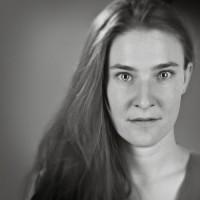 Justine Ruchat