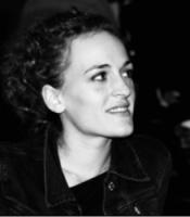 Julie Frossard
